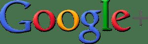googlelogo-300x91